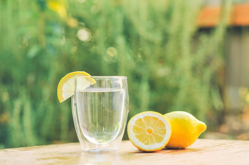 bright_lemon_water-100
