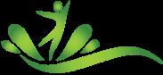 Logo Icon figure only PNH