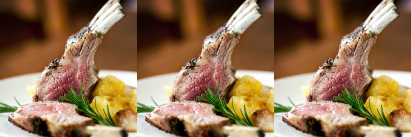 Rack of Lamb 1.jpg